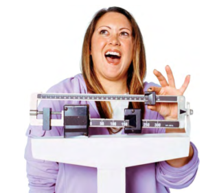 Weight Loss and General Fitness 1